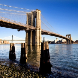"Brooklyn Bridge • <a style=""font-size:0.8em;"" href=""http://www.flickr.com/photos/7223507@N07/8210690535/"" target=""_blank"">View on Flickr</a>"