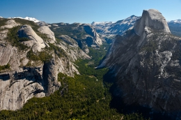 "Yosemite • <a style=""font-size:0.8em;"" href=""http://www.flickr.com/photos/7223507@N07/8210505087/"" target=""_blank"">View on Flickr</a>"