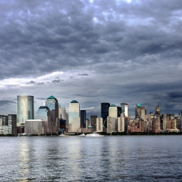 """Downtown Manhattan • <a style=""""font-size:0.8em;"""" href=""""http://www.flickr.com/photos/7223507@N07/8211780206/"""" target=""""_blank"""">View on Flickr</a>"""