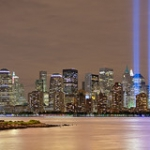 """Tribute In Light • <a style=""""font-size:0.8em;"""" href=""""http://www.flickr.com/photos/7223507@N07/8210690807/"""" target=""""_blank"""">View on Flickr</a>"""