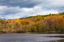 "Hudson Highlands State Park • <a style=""font-size:0.8em;"" href=""http://www.flickr.com/photos/7223507@N07/8210503965/"" target=""_blank"">View on Flickr</a>"