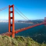 "Golden Gate Bridge • <a style=""font-size:0.8em;"" href=""http://www.flickr.com/photos/7223507@N07/8211778038/"" target=""_blank"">View on Flickr</a>"