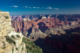 "Grand Canyon • <a style=""font-size:0.8em;"" href=""http://www.flickr.com/photos/7223507@N07/8211601028/"" target=""_blank"">View on Flickr</a>"