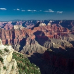 """Grand Canyon • <a style=""""font-size:0.8em;"""" href=""""http://www.flickr.com/photos/7223507@N07/8211601028/"""" target=""""_blank"""">View on Flickr</a>"""