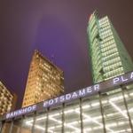 "Potsdamerplatz • <a style=""font-size:0.8em;"" href=""http://www.flickr.com/photos/7223507@N07/15874398236/"" target=""_blank"">View on Flickr</a>"