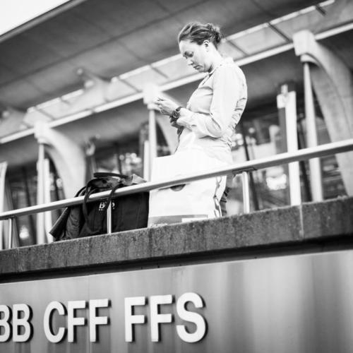CFF FFS