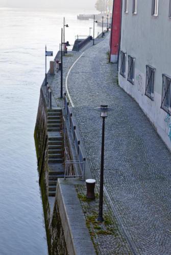 Passau I